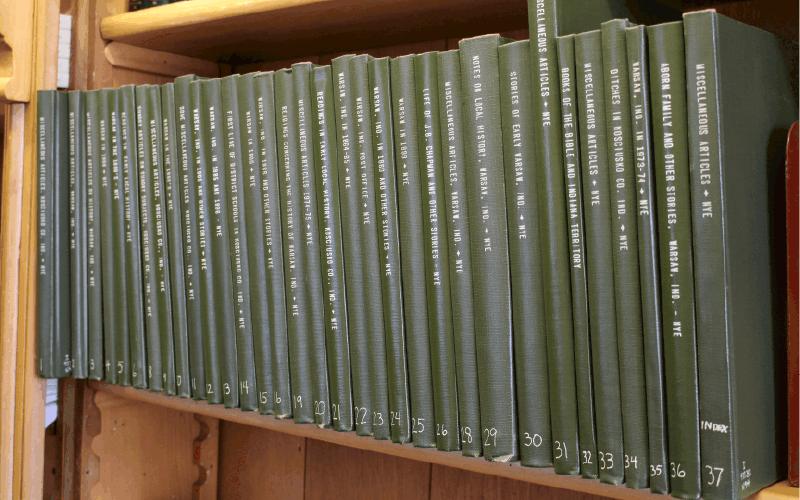 kchs_genealogy